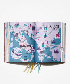 36-Hours-Europe
