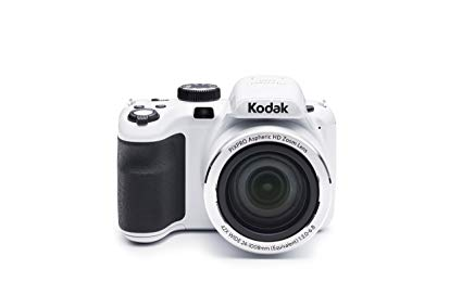 Kodak PIXPRO Astro Zoom