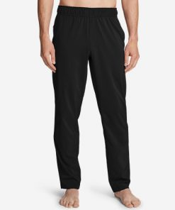 Acclivity 2.0 Pants