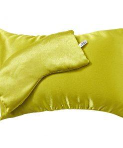 Bucky Serenity Gift Set Dream Pillow and Eye Pillow Garden Blooms - Bucky Travel Health & Beauty
