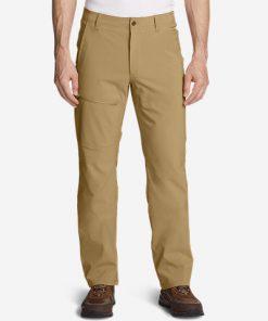 Men's Field Guide Pants