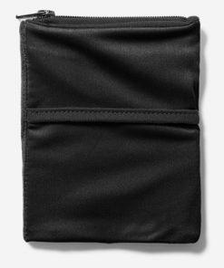 2 Pocket Phone Banjees Wrist Wallet