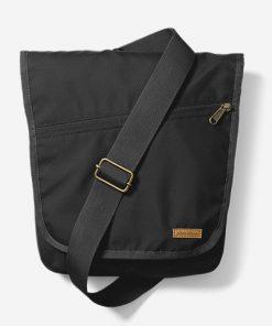 Connect Tech Bag