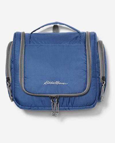 Expedition Kit Bag