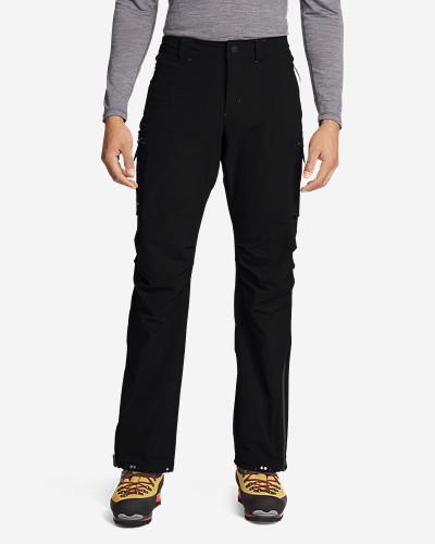 Men's Guide Pro Alpine Pants