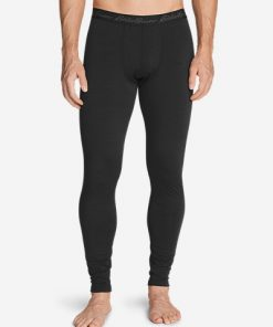Men's Midweight FreeDry Merino Hybrid Baselayer Pants