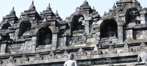 Post-Tour: Indonesia Explorer