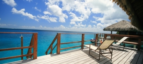 book early ii-10 DAYS AT moorea, huahine AND BORA BORA OVERWATER