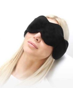 Nodpod Sleep Mask