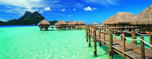 winter sale 20 DAYS OF SUMMER-thaiti,MOOREA, BORA BORA,HUAHINE, tikehau