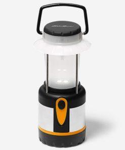 Eddie Bauer 150 Lumen Mini Lantern