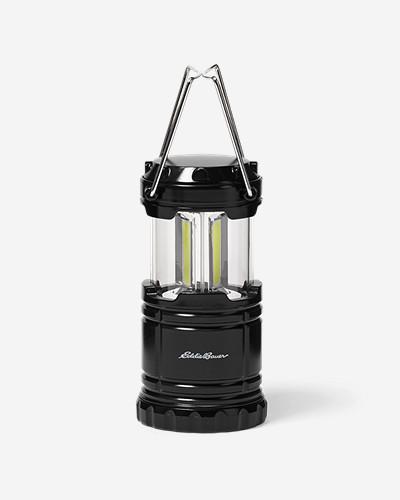 Eddie Bauer 200 Lumen Pop-Up COB Lantern