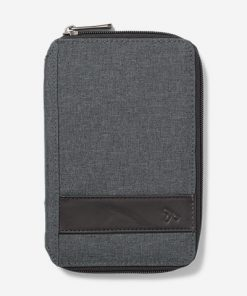 Travelon RFID Passport Holder