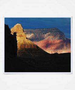 Grand Canyon South Trail