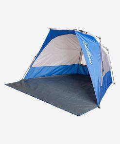 Eddie Bauer Sun Shelter