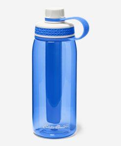 Freezer Water Bottle - 32 oz.