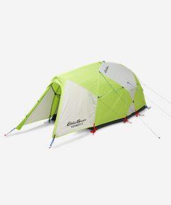 Katabatic 2 Tent