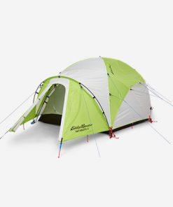 Katabatic 3 Tent