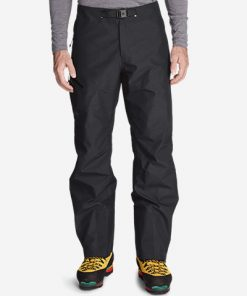 Men's BC DuraWeave Alpine Pants