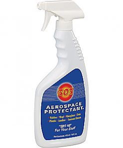 303 Products 303 Aerospace Protectant