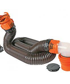 Camco RV RhinoFLEX RV Sewer Kit