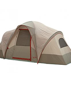 Bass Pro Shops Voyager Tent