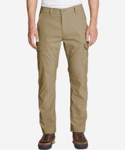 Men's Horizon Guide Cargo Pants