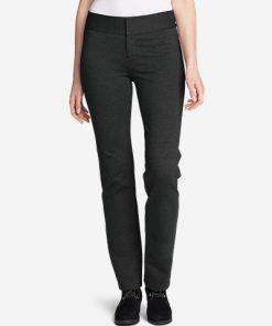 Women's Passenger Ponte Pants