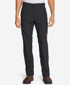 Men's FreePellent Pants