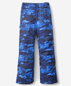 Kids' Powder Search Pants