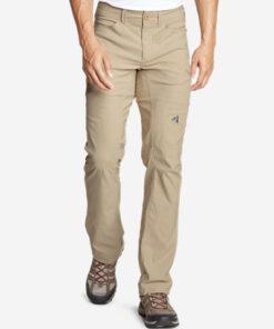 Men's Guide Pro Pants
