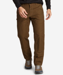 Men's Impact Canvas Pants
