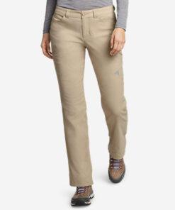 Women's Guide Pro Lined Pants