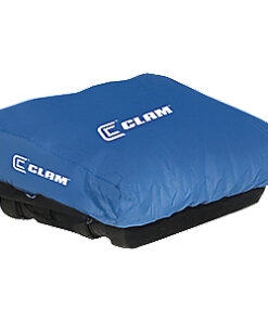 Clam Outdoors Fishtrap Cover - ice