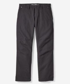 Men's Flex Mountain Jeans