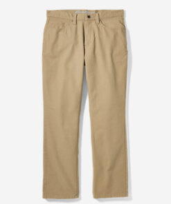 Men's Flex Mountain Utility Pants