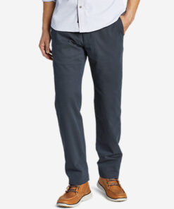 Men's Flex Wrinkle-Free Sport Chinos - Relaxed