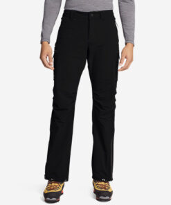 Men's Guide Pro Alpine Pants Tall