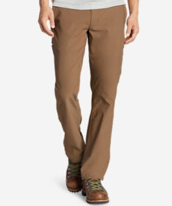 Men's Guide Pro Carpenter Pants