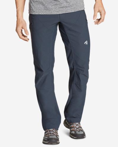 Men's Guide Pro Work Pants