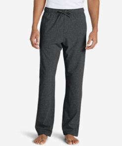 Men's Legend Wash Jersey Sleep Pants