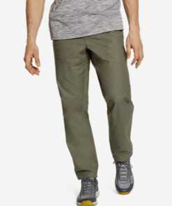 Men's Ultimate Adventure Flex Pull-On Pants