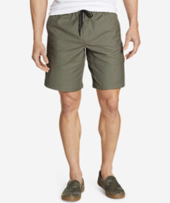 Men's Ultimate Adventure Flex Pull-On Shorts