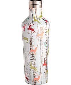 PURE Drinkware Insulated Bottle - Copper