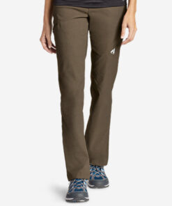 Women's Guide Pro Pants - High Rise