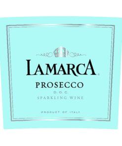 La Marca Prosecco (187ML Split) - Champagne & Sparkling