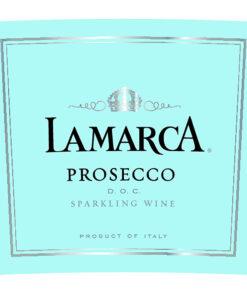 La Marca Prosecco - Champagne & Sparkling