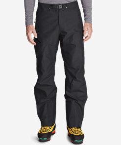Men's BC DuraWeave Alpine Pants