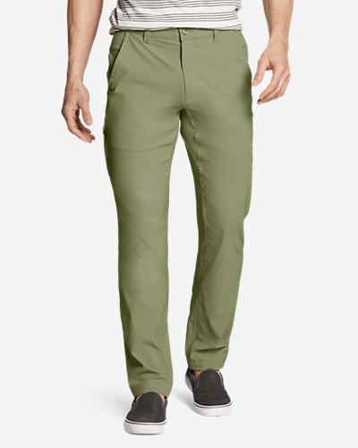 Men's Horizon Guide Chino Pants - Slim Fit