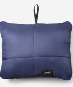 Packable Throw